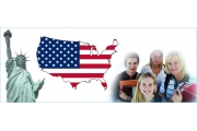 Fulbright US – ASEAN Visiting Scholar Program 2013