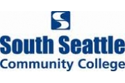 Du học Mỹ trường South Seattle Community College