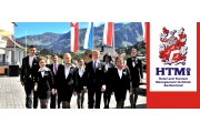 Du học Thụy Sĩ: Học viện HTMi - Hotel and Tourism Management Institute Switzerland