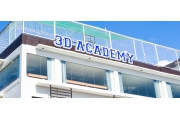 Trường Anh ngữ 3D Academy, Philippines