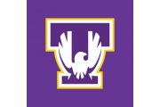 Trường Tennessee Tech University