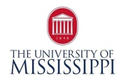 Trường University of Mississippi