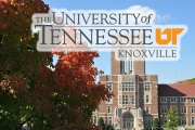 Đại học Tennessee, Mỹ - University of Tennessee