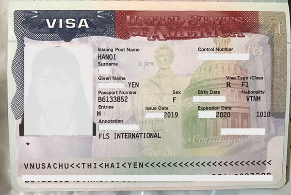 c-t-h-yen_visa-du-hoc-my_truong-fls-english