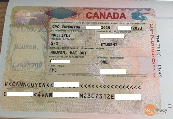 nguyen-hai-duy_visa-canada_thompson-rivers-university